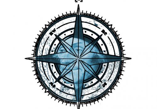 Logo Erasmus Kolumne
